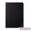 Ozaki Ocoat Slim For iPad Mini کیف اکت اوزاکی آی پد مینی