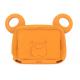 Apple iPad mini Ozaki O kiddo BoBo Bear Case کیف اوزاکی آی پد مینی