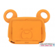 Apple iPad mini Ozaki O kiddo BoBo Bear Case کیف اوزاکی آی پد مینی