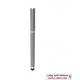 Ozaki iStroke L Plus Touch Pen قلم لمسی اوزاکی