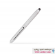 Moshi Stanza duo 2 in 1 Touchscreen/Stylus Pen قلم هوشمند دو کاره موشی