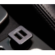 Moshi Duo 24W Lightning Cable شارژر فندکی 24 وات موشی