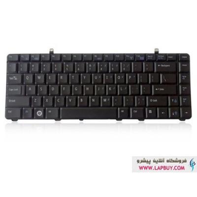 Dell Vostro 1014 کیبورد لپ تاپ دل