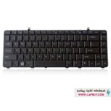 Dell Vostro 1088 کیبورد لپ تاپ دل