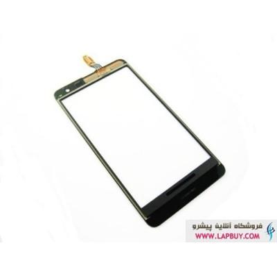 Nokia Lumia 625 تاچ گوشی موبایل نوکیا