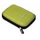 Orico PHD-25 Portable External Hard Protection Bag کیف هارد اکسترنال