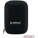Orico PHD-25 Portable External Hard Protection Bag کیف هارد اکسترنال