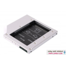 Orico L127SS Internal HDD Bracket براکت هارد اینترنال
