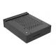 Orico 1105SS 3.5 Inch to 5.25 Inch Rack رک تبدیل هارددیسک