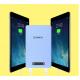 Orico MPS-2U15A 15000mAh Power Bank پاور بانک اوریکو