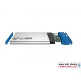 Orico MPS-1U10A 10400mAh Power Bank پاور بانک اوریکو