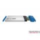 Orico MPS-1U10A 10400mAh Power Bank شارژر همراه اوریکو