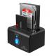 Orico 8628 Hard Drive Duplicator تکثیر کننده هارددیسک