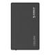 Orico 3588S3 3.5 inch USB 3.0 قاب اکسترنال هارددیسک
