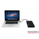 Orico 3588 3.5 inch USB 3.0 قاب اکسترنال هارددیسک