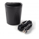 Orico UCH-C2 Smart Power Cup Car Charger شارژر فندکی فنجانی