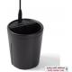 Orico UCH-C2 Smart Power Cup Car Charger شارژر فندکی فنجانی