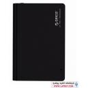 Orico 2598C3 2.5 inch USB3 External HDD قاب اکسترنال هارد دیسک لپ تاپ