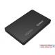 Orico 2588US3 2.5 inch USB3 External HDD قاب اکسترنال هارد دیسک لپ تاپ