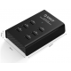 Orico DUB-6P 6x USB Smart Power Center شارژر رو میزی