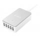 Orico CSE-5U 5-Port Smart Desktop Charger شارژر رو میزی