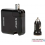 Orico HCU-2A All In One Car And Wall Charger شارژر دیواری و فندکی