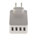 Orico S4U Travel Charger Adapter شارژر دیواری