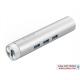 Orico ARH3L-U3 3-Port USB 3.0 Hub هاب يو اس بي