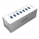 Orico A3H7 7-Port USB 3.0 Hub هاب يو اس بي