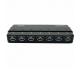 Orico H7928-U3 7-Port USB 3.0 Hub هاب يو اس بی