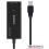 Orico H33TS-U3 3 Port USB 3.0 Hub هاب يو اس بی
