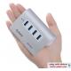 Orico M3H4 4 Port USB 3.0Hub هاب يو اس بی