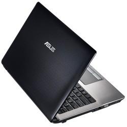 K53 SC-A لپ تاپ ایسوس
