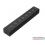 Orico H7013-U3 7-Port USB 3.0 Hub هاب يو اس بی