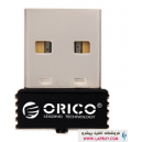 Orico WF-RE1 USB Wireless Network Adpater کارت شبکه