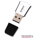Orico WF-RE3 USB Wireless Network Adpater کارت شبکه