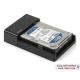 Orico 6629US3 Hard Drive Dock تکثیر کننده هارددیسک