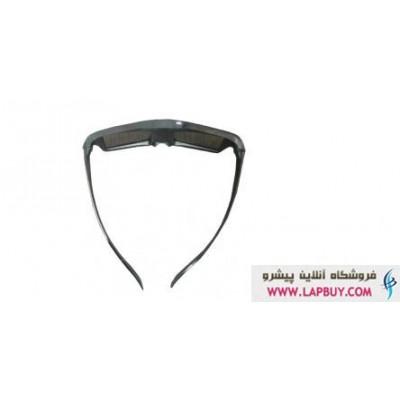 Sony ACTIVE 3D GLASSES عینک سه بعدی اکتیو سونی