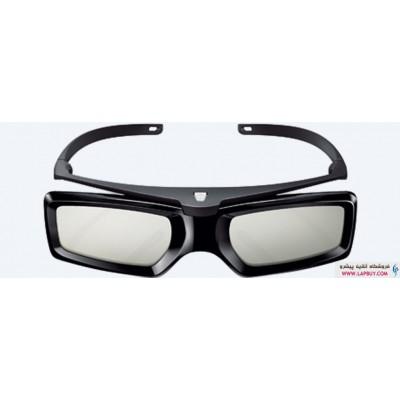 SONY ACTIVE 3D GLASSES TDG-BT500A عینک سه بعدی اکتیو سونی