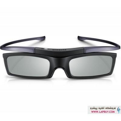 Samsung ACTIVE 3D GLASSES SSG-P51002 عینک های سه بعدی اکتیو سامسونگ