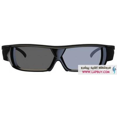 SHARP ACTIVE 3D GLASSES 014WJPZ عینک سه بعدی اکتیو شارپ