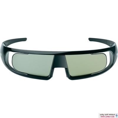 Toshiba FPT-AG02A Active 3D Glasses عینک سه بعدی مخصوص تلویزیون توشیبا