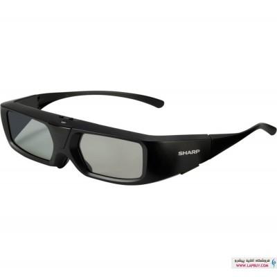 Sharp AN3DG30 Active 3D Glasses عینک سه بعدی مخصوص تلویزیون شارپ