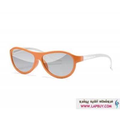 2012 LG GLASSES 3D AG-F310DP عینک سه بعدی مخصوص تلویزیون ال جی