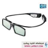 SAMSUNG GLASSES 3D SSG 3100-3050GB عینک سه بعدی مخصوص تلویزیون سامسونگ