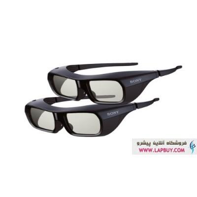 SONY 3D GLASSES BR250-100 عینک سه بعدی سونی