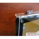 محافظ صفحه نمایش تلویزیون 50 اینچ