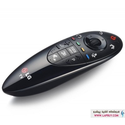 LG Magic Remote Control ریموت کنترل جادویی ال جی