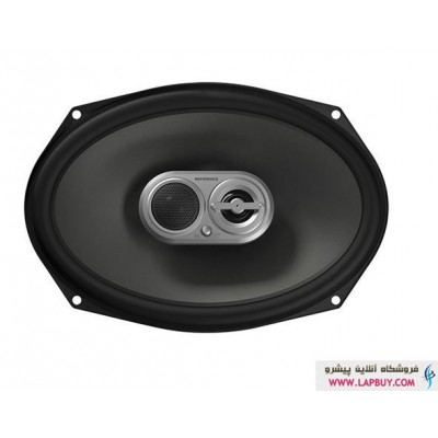 Infinity 9603ix Car Speaker بلندگوی خودرو اینفینیتی