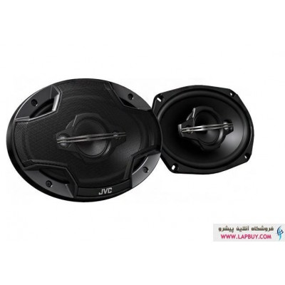 JVC CS-HX6949 Car Speaker اسپیکر خودرو جی وی سی